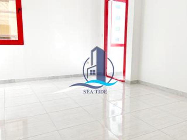 Very Affordable| 2 Bhk With Balcony|4 Payments