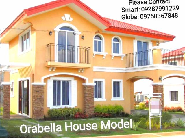 Very Affordable Big And Huge Prime Italian Inspired House And Lot In Cavite And Laguna And...