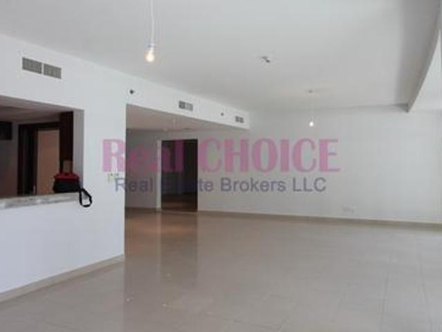 Very Affordable  Exclusive  Rare  Spacious  Rented