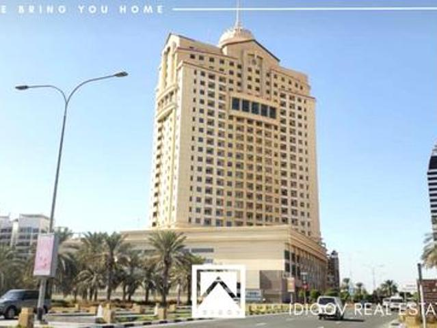 Very Bright | Spacious Flat | Perfectly Priced