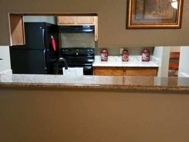 Very Nice 2 Bed 2 Bath Furnished Condo Eastside Of Odessa