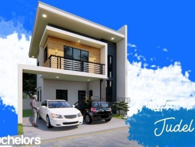 Very Spacious And Elegant Single Attached House And Lot In Mactan