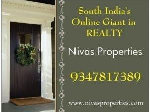 Vexed With Your Efforts In Selling Your Vizag Property ?