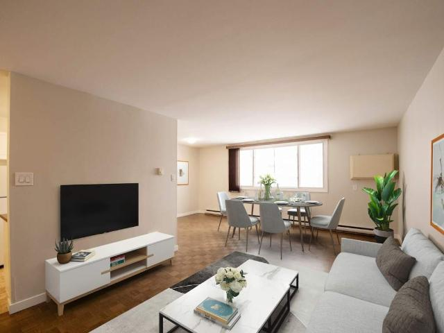 For Rent Apartments Winnipeg 700 Apartments For Rent In Winnipeg Mitula Homes