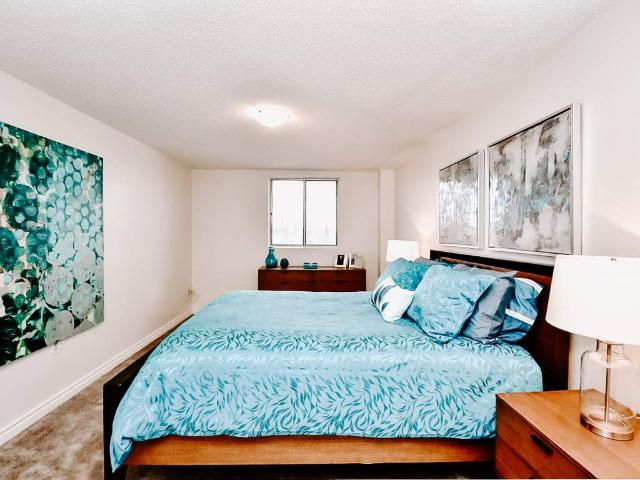 For Rent Owen Sound 80 Apartments For Rent In Owen Sound Mitula Homes