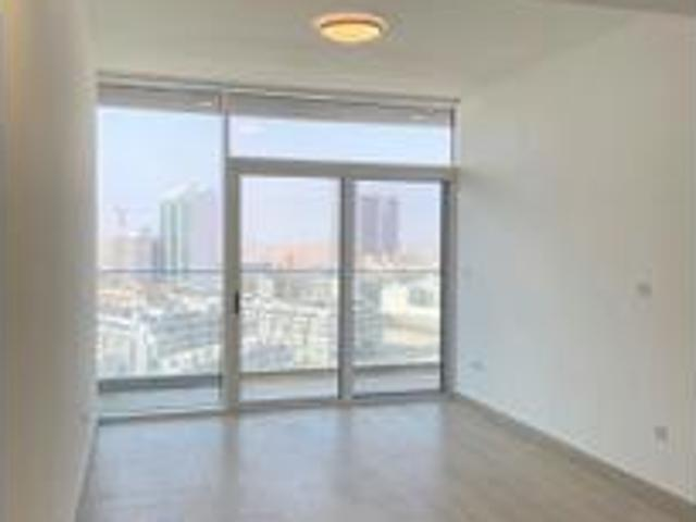Viewing Available Today Only! Brand New Apartment