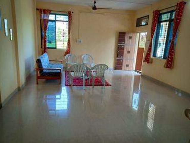 Villa For Sale In Greater Bombay, Maharashtra, Ref# 201303000
