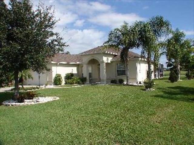 Villa House For Rent In Bradenton Fl Florida Usa From 882 Eur Weekly