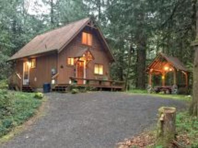 Villa House For Rent In Maple Falls Wa Washington Usa From 1554 Eur Weekly