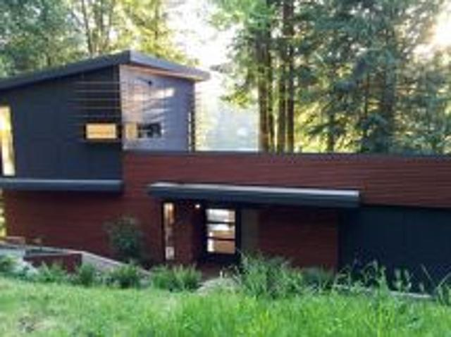Villa House For Rent In Maple Falls Wa Washington Usa From 2891 Eur Weekly
