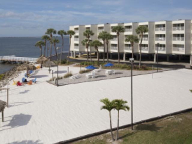 Villa House For Rent In Tampa Fl Florida Usa From 1134 Eur Weekly