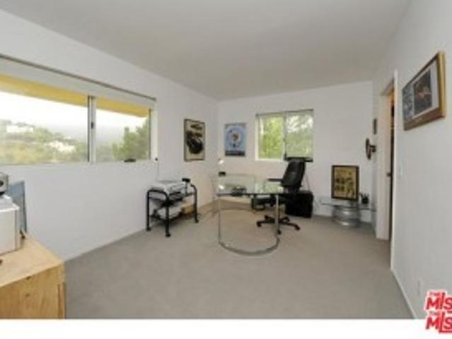 Villa House For Sale In Los Angeles Ca Usa