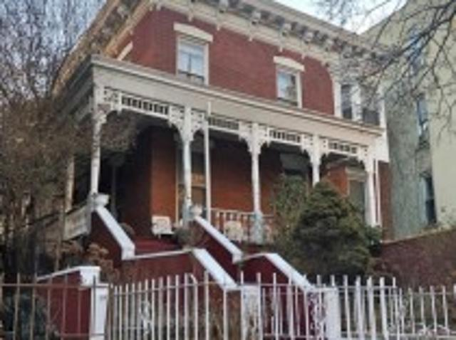 Villa House For Sale In New York City Ny Usa