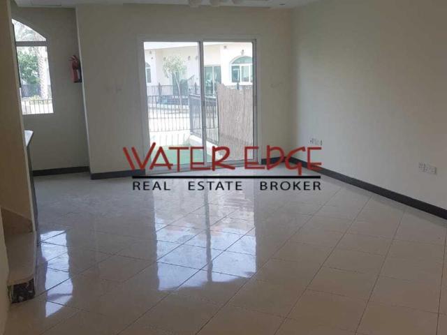 Villa In Dubai Industrial Park For Sale