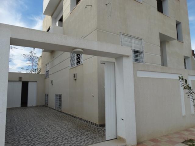 Villa Thouraya Ref L1600