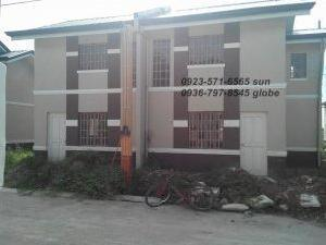 Villa Zaragosa Affordable House & Lot In Bulacan Rent To Own