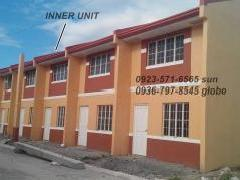 Villa Zaragosa Affordable Rent To Own House & Lot In Bulacan