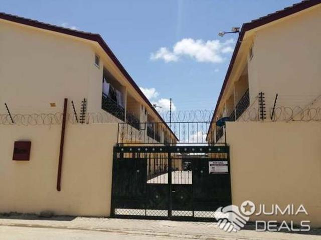 Villas For Sale With Ksh432,000 Monthly Income