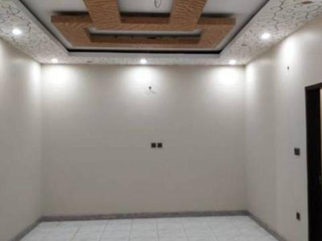 Vip Commercial Portion For Rent