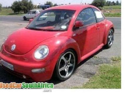 list contact price new in for beetle volkswagen sale gls used