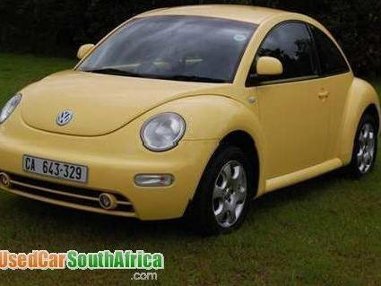 Used vw beetle south africa Cars - Mitula Cars