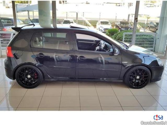 Currently 9 Volkswagen Golf R32 For Sale In Western Cape Mitula Cars