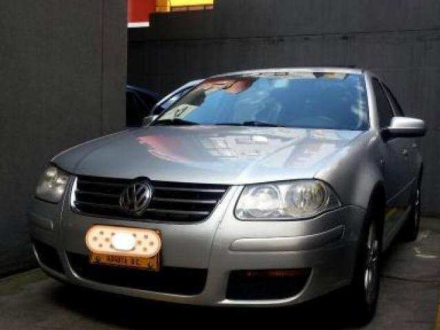 Volkswagen jetta 2008 se vende o se permuta hermoso jetta modelo 2008 techo corredizo sill...