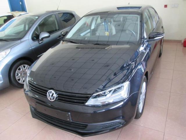 Volkswagen jetta 2013 volkswagen aed 55 000