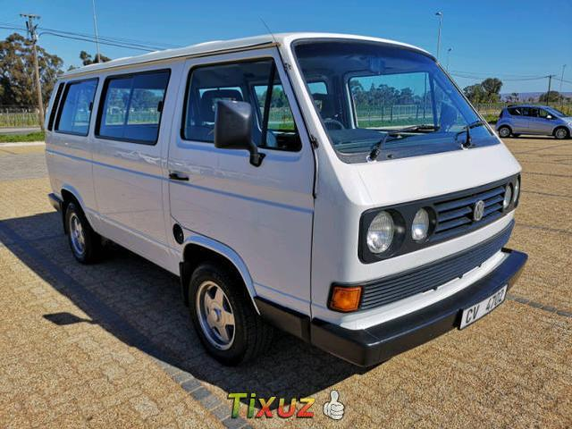 Vw Microbus For Sale >> Volkswagen Microbus