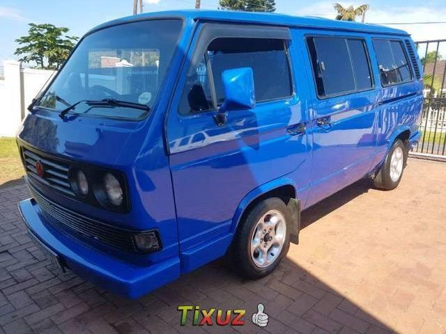 Vw Microbus For Sale >> Volk Wagon Volkswagen Minibus For Sale