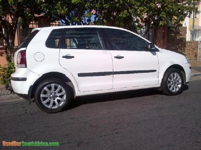 Currently 13 Volkswagen Polo For Sale In Durban North Mitula Cars