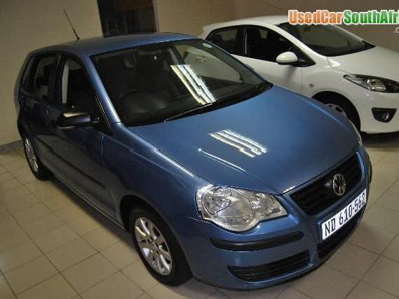 Volkswagen Polo in Eastern Cape - used volkswagen polo audio system