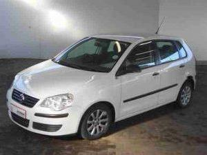 volkswagen polo in krugersdorp used volkswagen polo manual rh car mitula co za vw polo 2009 owners manual pdf volkswagen polo 2009 owners manual