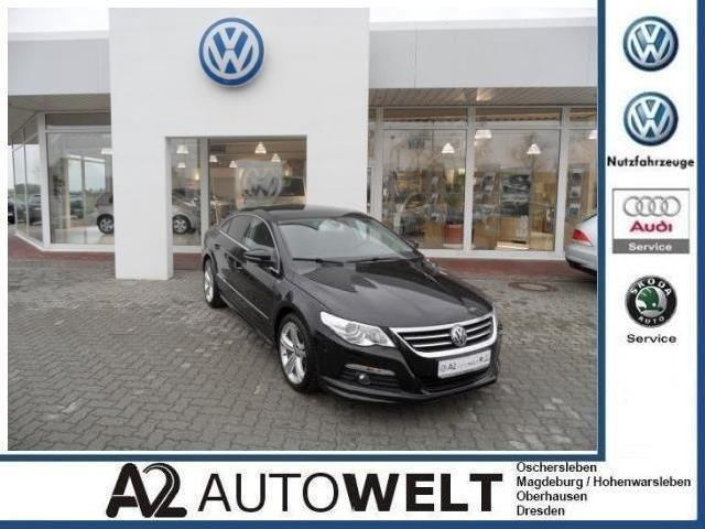 volkswagen cc r line sachsen anhalt mitula autos. Black Bedroom Furniture Sets. Home Design Ideas