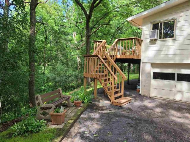 W3050 Orchard Ave, Green Lake, Wi 54941
