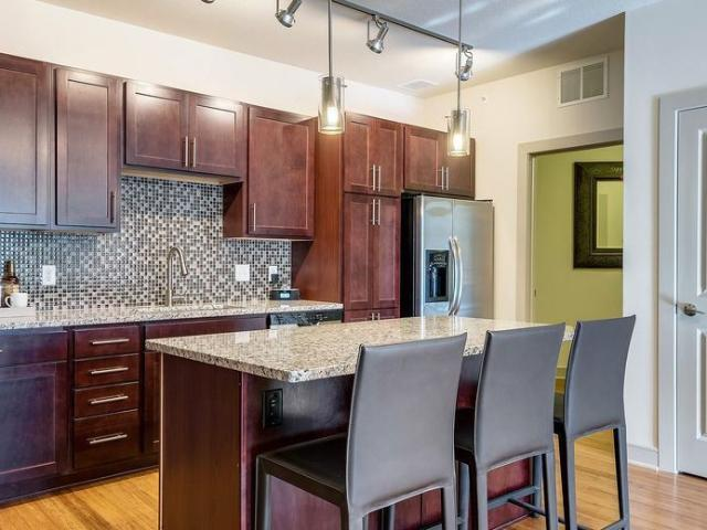 W Lake St & Hennepin Ave Studio Apartment For Rent At W Lake St & Hennepin Ave, Minneapoli...