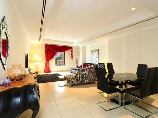 W/ Office | Income Property | Request Virtual Tour