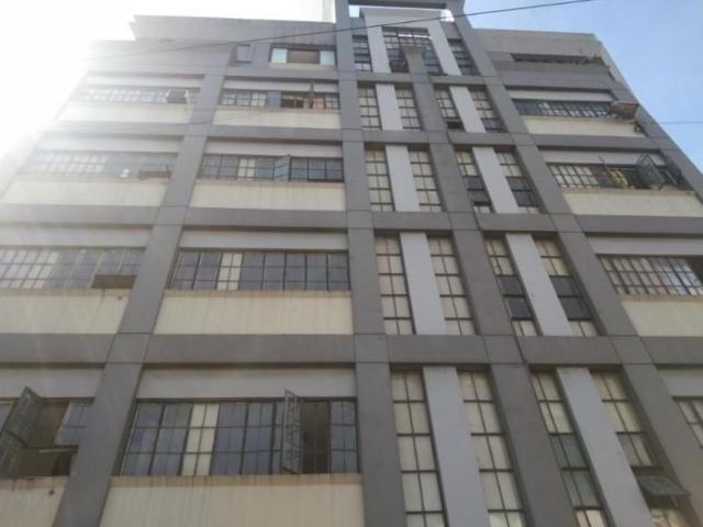 Walled City Suites For Lease