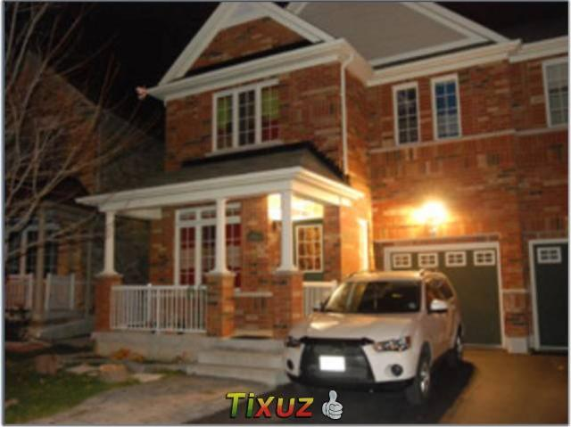 For Rent Apartments 1 Bedroom Scarborough Basement Apartments For Rent Mitula Homes
