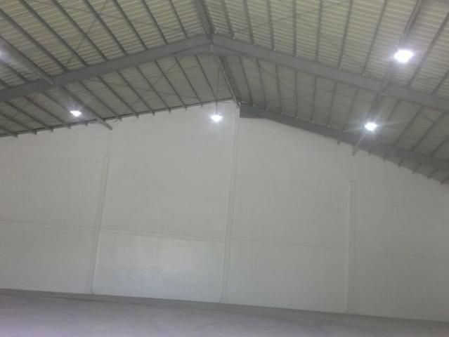 Warehouse For Rent In Talisay, Cebu