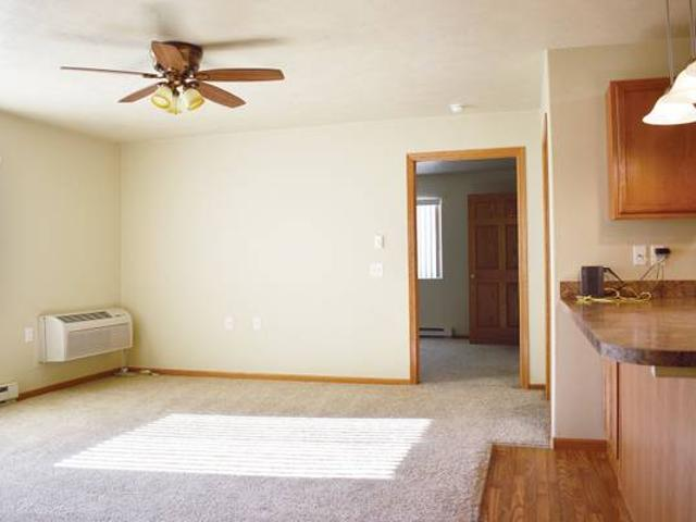 Washer And Dryer In Unit, Air Conditioning, Window Furnishings 2820 5th Street Northwest, ...