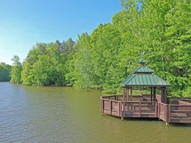 Waterford Place 101 Shore Lake Dr, Greensboro, Nc 27455