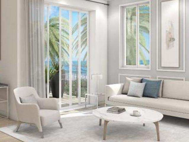 Waterfront | 3 Bedroom + Maids + Family Room
