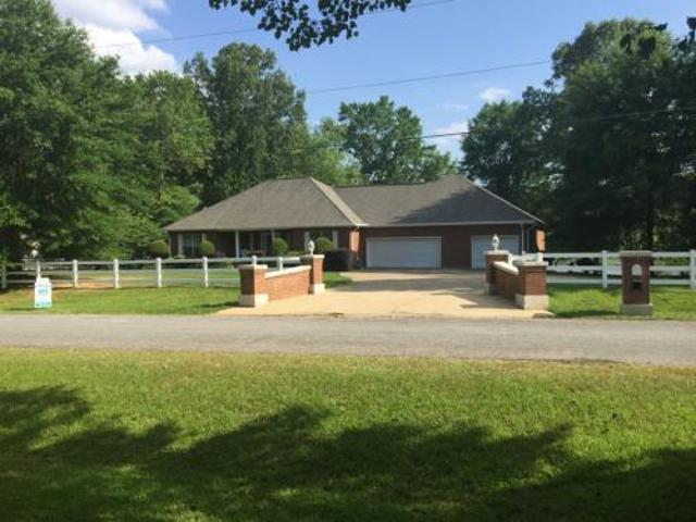 Waterfront 3br