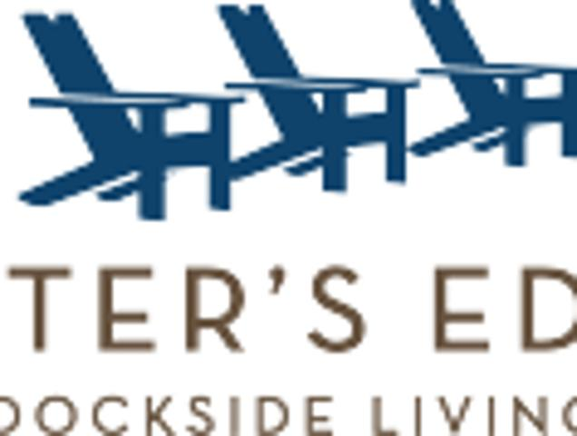 Waters Edge Foster City, Ca Apartments For Rent
