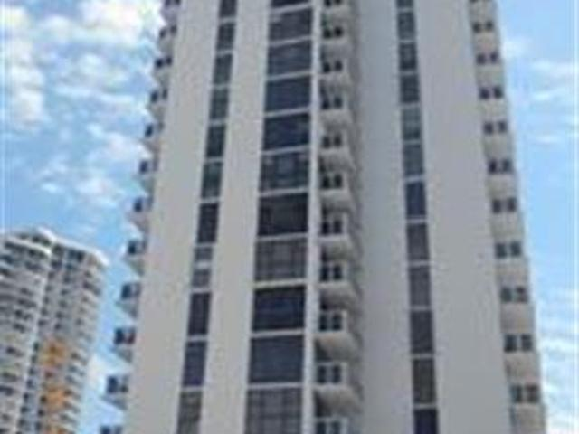 Waterview Condo For Rent