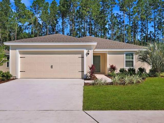 We Have The Keys To Your New Home $1000 Moves You In Fort Pierce