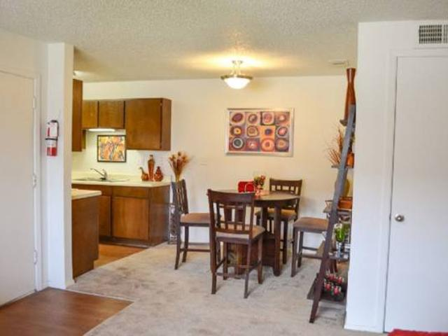 We Have The Perfect 3 Bed 2 Bath For You Tour Today Wichita Falls
