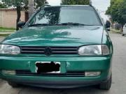 1997 gol country mod 97