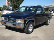 Nissan Frontier in Stafford - used nissan frontier 1997 stafford ...
